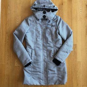 Billabong Wintercoat